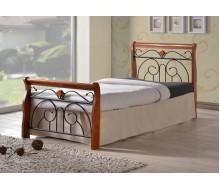 Кровать Tina 5227 90х200 см