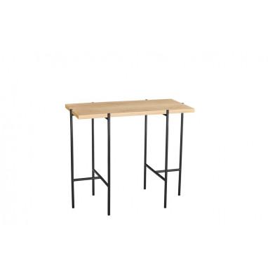 Стол барный MK-5650-WD