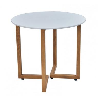 Стол 7015-WT