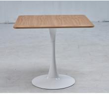 Стол 7016-WD