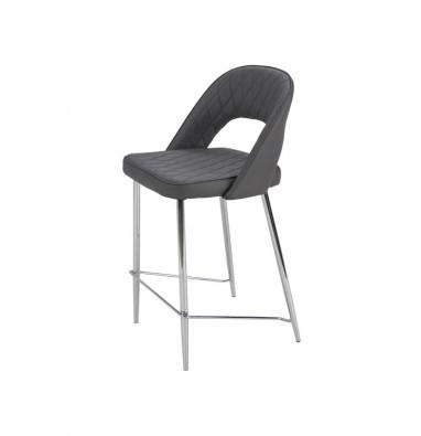 Барный стул Грейсиана 6923-GR