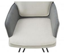 Кресло Марвел Х 6926-BG
