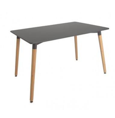 Стол 04-TD/120 Верди (Серый 21)