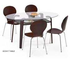 Обеденный стол GC 2417