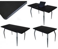 Стол НАДИА mini (Венге)