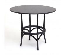 Стол обеденный Грац-0090 (венге)