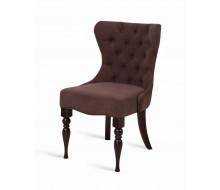 Кресло Вальс (темный тон / G04 - коричневый)