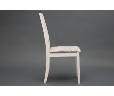 Стул Picasso (Ivory White) Прованс