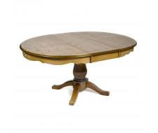 Стол Secret De Maison Parisa (PA-T6EX) Античная сосна