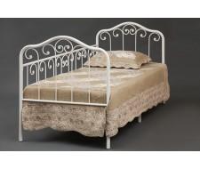 Кровать-софа Leto 90х200 см
