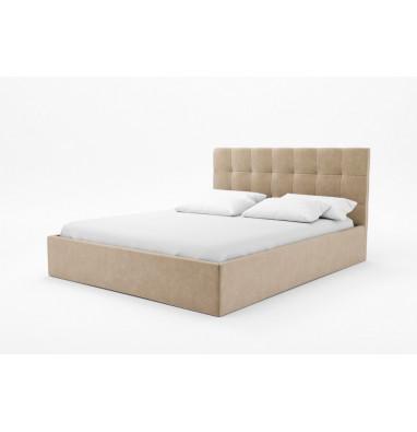 Кровать Данко 160 х 200 см
