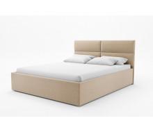 Кровать Милари 140 х 200 см