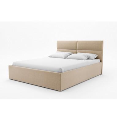 Кровать Милари 160 х 200 см