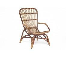 Кресло Secret De Maison Andersen (mod. 01 5085/1-1)