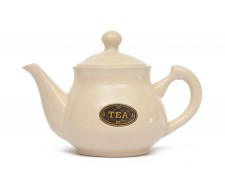 Чайник CER 1