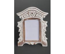 Фото рамка Secret De Maison (mod. 217-1112)
