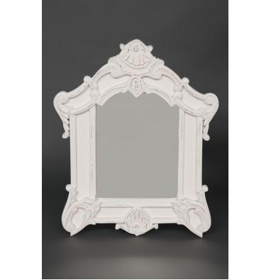 Зеркало Secret De Maison ALINE (mod. 217-1118)