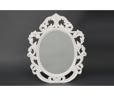 Зеркало Secret De Maison ANETTE (mod. 217-1119)