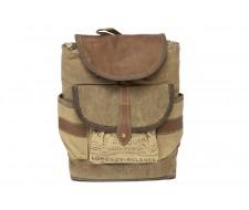 Рюкзак Secret de Maison PALANCA (mod. М-11390)
