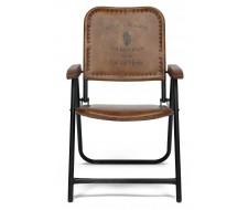 Кресло складное Secret de Maison TAKOMA (mod M-2111)