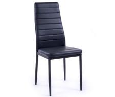 Стул Easy Chair (mod. 24) черный