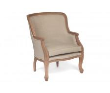 Кресло Secret De Maison Margueite бежевый