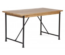 Обеденный стол ACADEMY