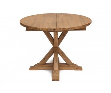 Стол обеденный PRO-D05-ROUND