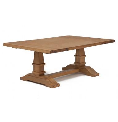 Кофейный столик PRO-L06