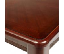 Стол обеденный EHNATONS (mod. 4149T-002)
