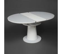 Стол SOLARA (mod. 01) Белый