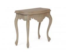 Консольный стол Secret De Maison Neuilly (Натуральный минди)
