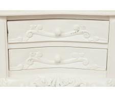 Комод Secret De Maison Aimee (Butter white)