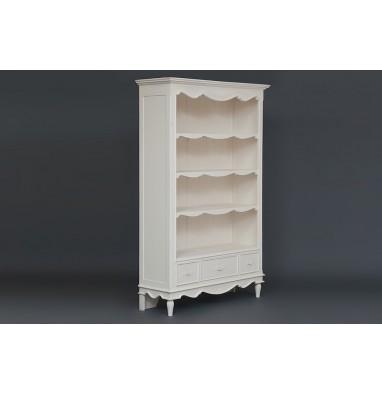Библиотека Secret De Maison Rafael (Butter white)