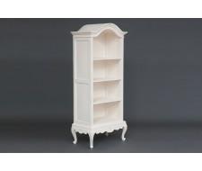 Библиотека Secret De Maison Chateau (Butter white)