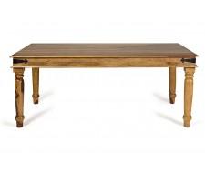 Стол обеденный TB-1001 БОМБЕЙ SAP-0390-135