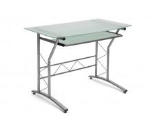 Компьютерный стол ST-F1018 Серый