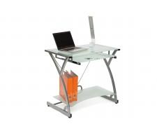 Компьютерный стол Dark Wader WRX-01 Черный
