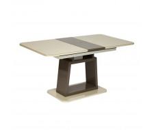 Стол BRUGGE 120 (mod.EDT-VE001)