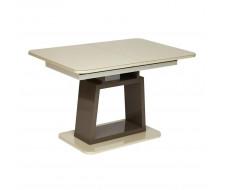 Стол BRUGGE 140 (mod.EDT-VE001)