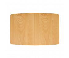 Стол раскладной Pavillion (Павильон) Натуральный
