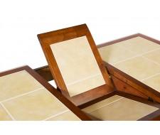 Стол с плиткой СТ 2950T