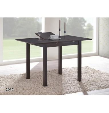 Стол обеденный 2057 (Венге)