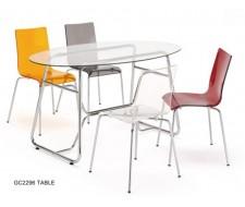 Стол обеденный GC 2296