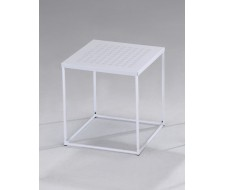 Кофейный столик SR 0937-WT