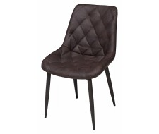 Стул Greg Vintage Brown