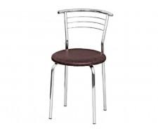 Кухонный стул Маркос