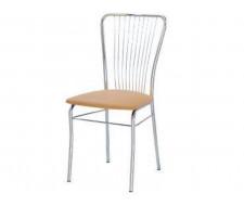 Кухонный стул Цезарь