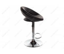 Барный стул Oazis черный