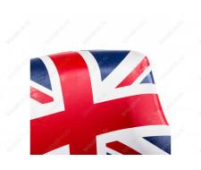 Компьютерное кресло Flag